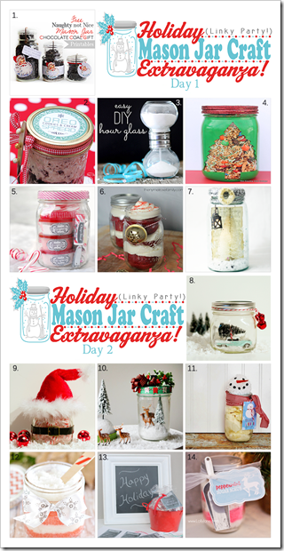 Holiday-Mason-Jar-Gifts-and-Projects-3