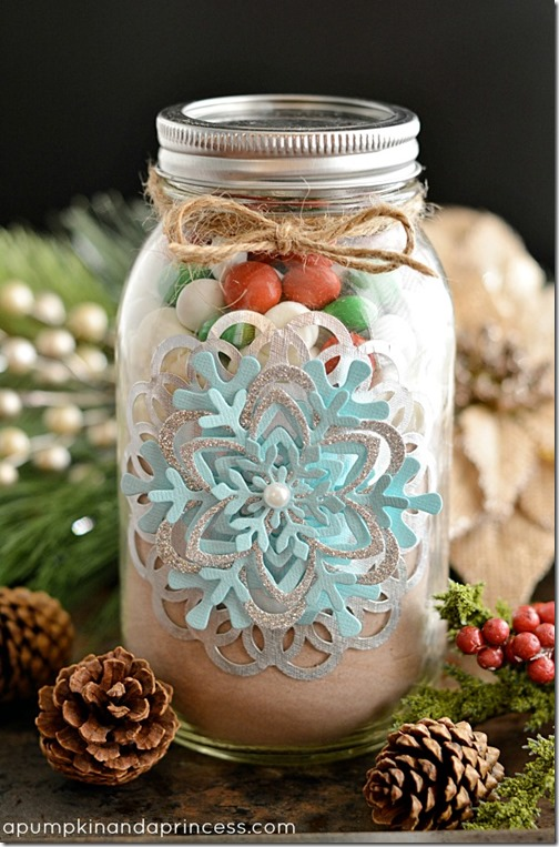 Hot-Cocoa-Mason-Jar-Gift