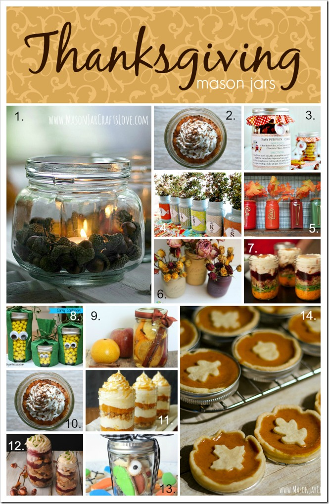 Mason-Jar-Thanksgiving-Ideas