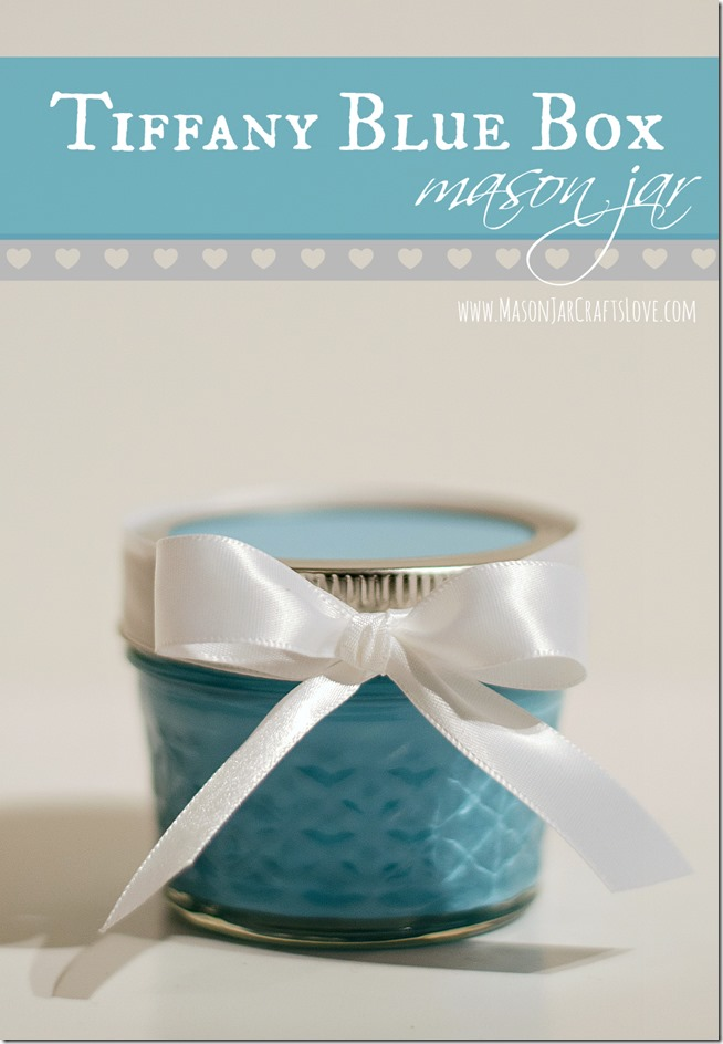Tiffany-Box-Mason-Jar-Gift-Idea-10 1