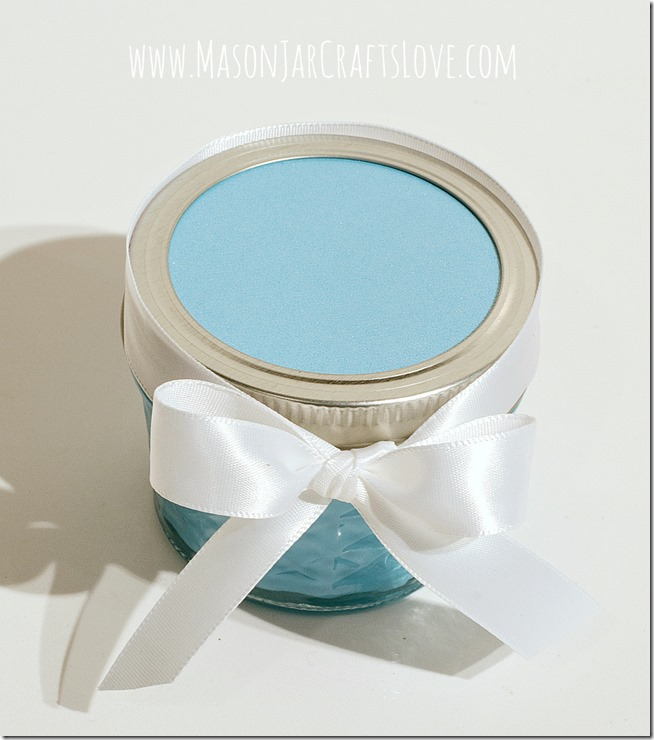 Tiffany-Box-Mason-Jar-Gift-Idea 1