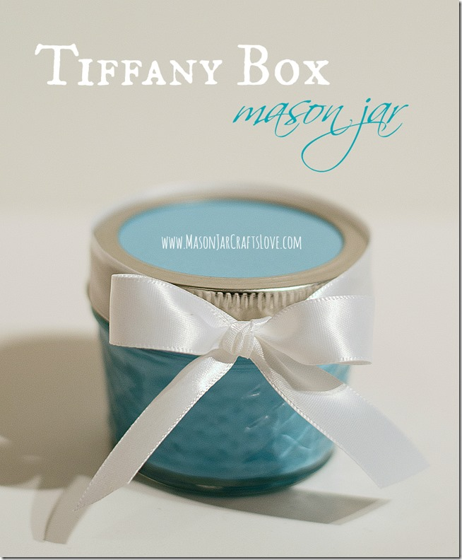 Tiffany-Box-Mason-Jar-Gift-Idea-8 Final
