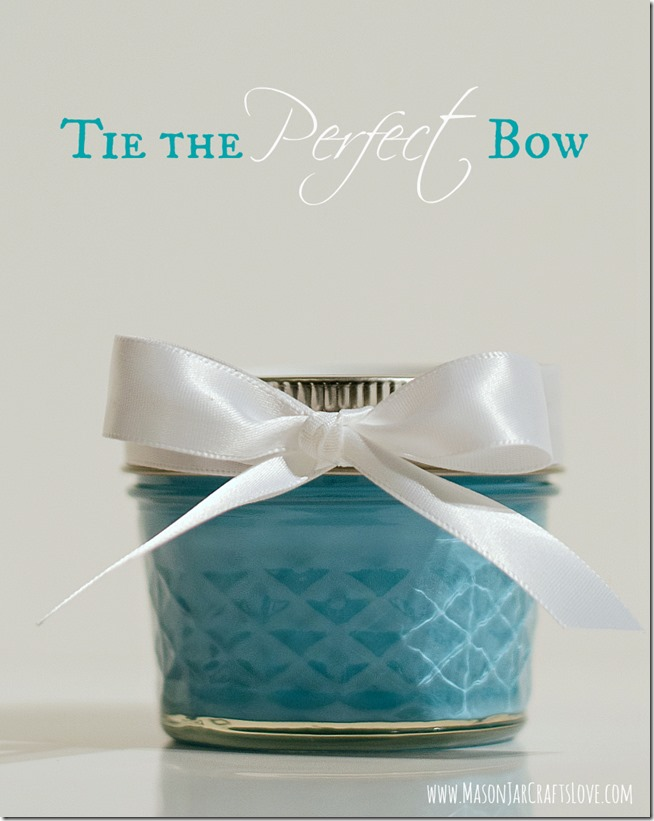 Tiffany-Box-Mason-Jar-Tie-The-Bow