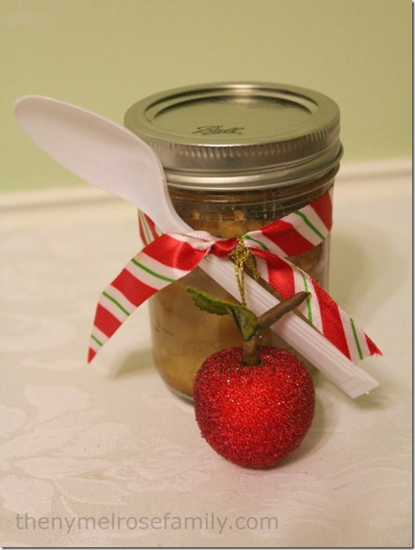 apple-pie-in-a-jar-2