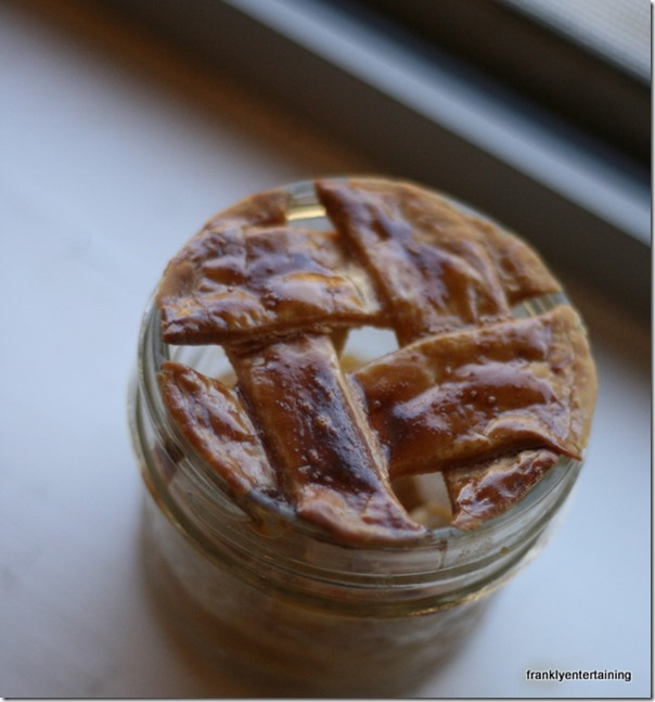 apple-pie-in-mason-jar