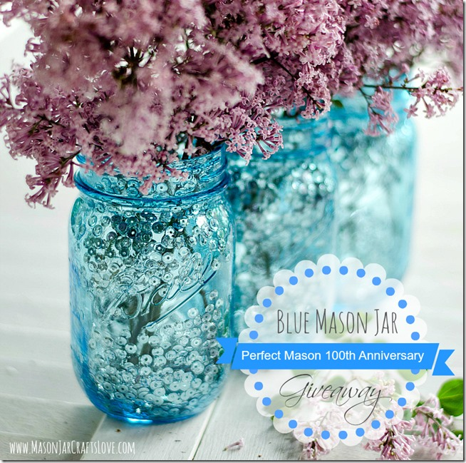 blue-ball-mason-jar-heritage-collection-giveaway-2