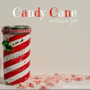 candy-cane-mason-jar