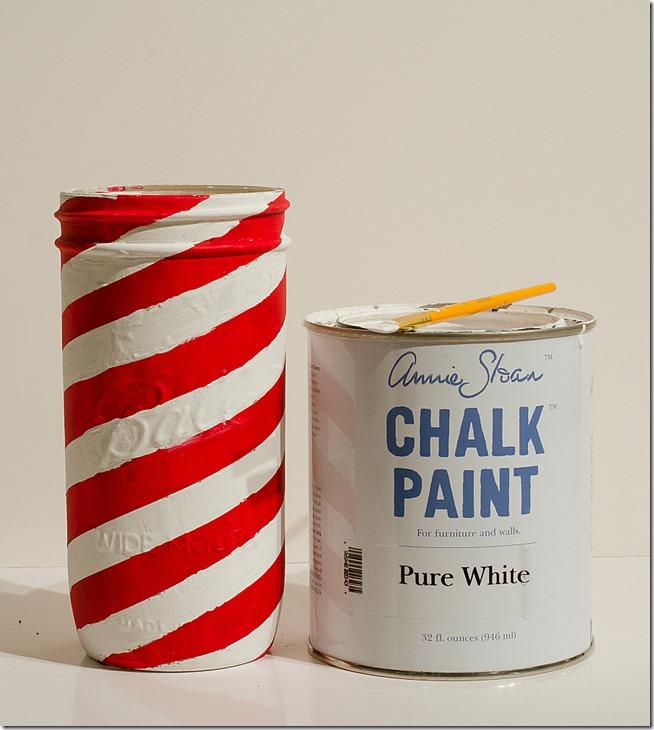 candy-cane-mason-jar-8