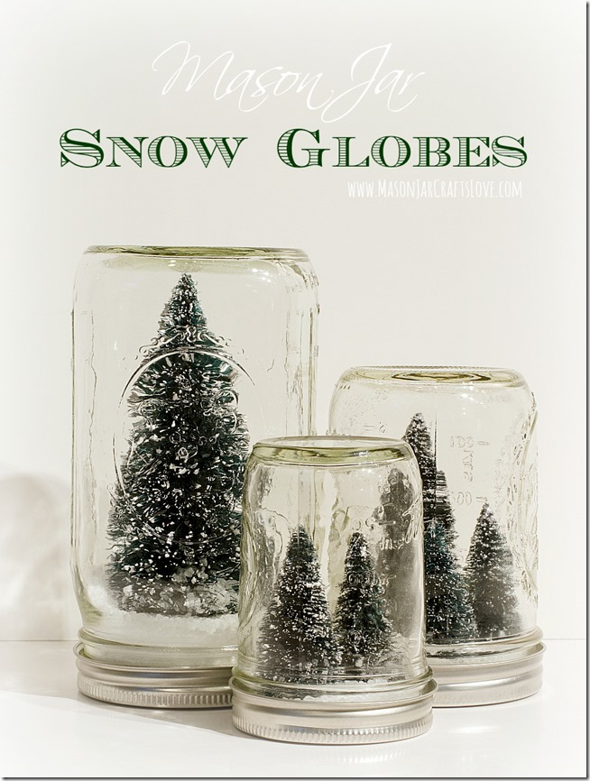 mason-jar-snow-globes-anthropologie-inspired 1