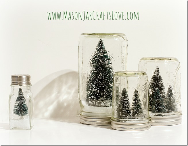 mason-jar-snow-globes-anthropologie-inspired-3 2