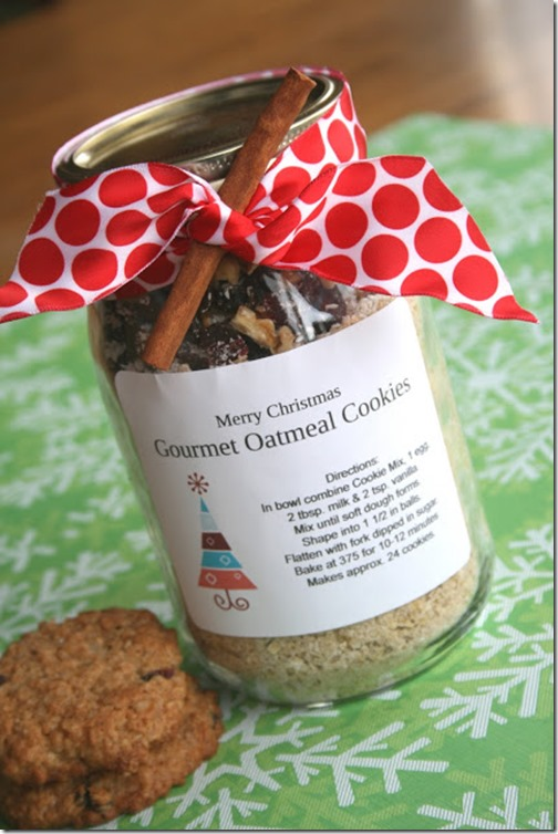 oatmeal-cookie-mix-recipe-mason-jar