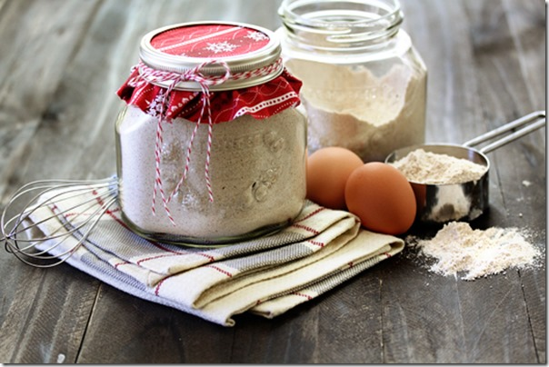 pancake-mix-recipe-in-mason-jar