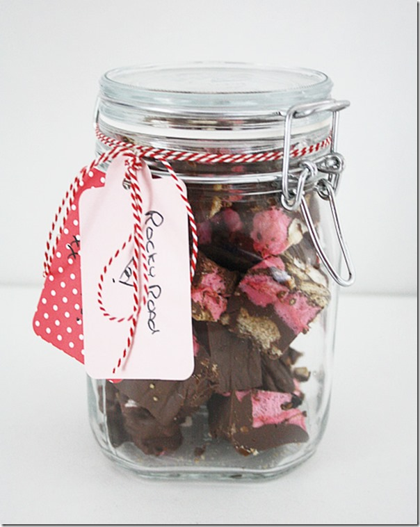 rocky-road-candy-mason-jar