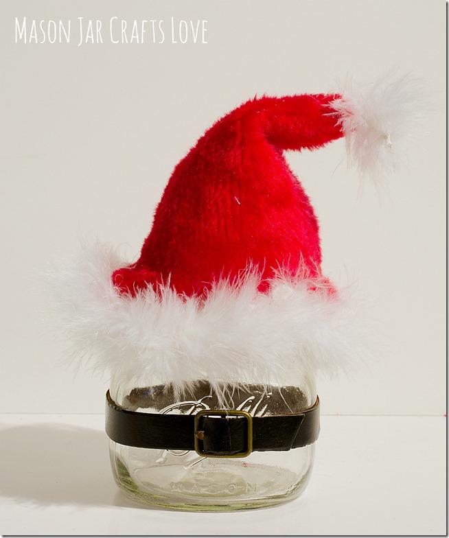 santa-hat-mason-jar-11