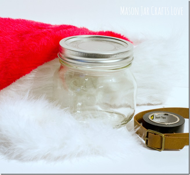 santa-hat-mason-jar-4