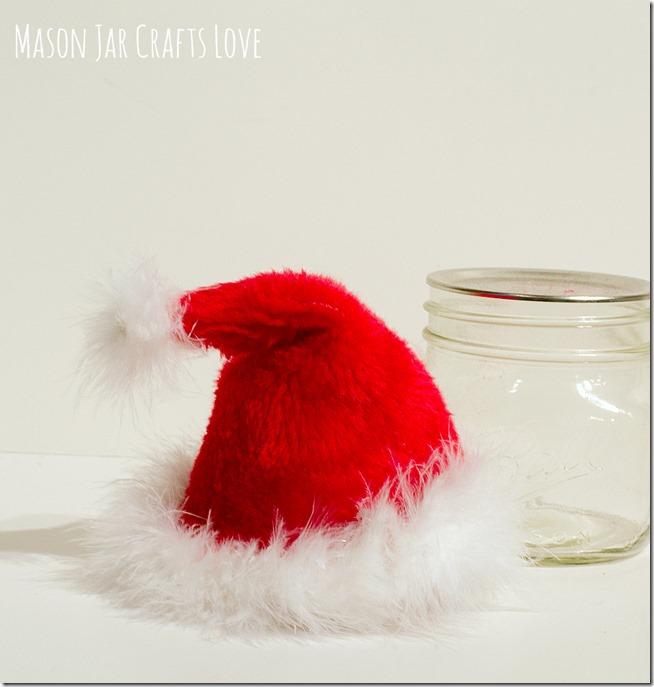 santa-hat-mason-jar-9
