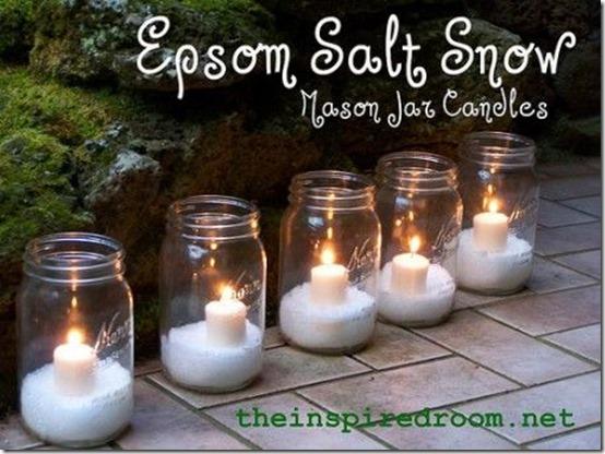 Epsom-Salt-Mason-Jar-Votive