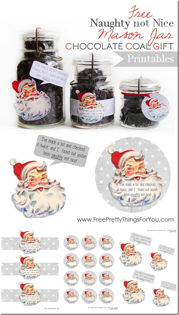 FPTFY-Holiday-Mason-Jar-Gift-2