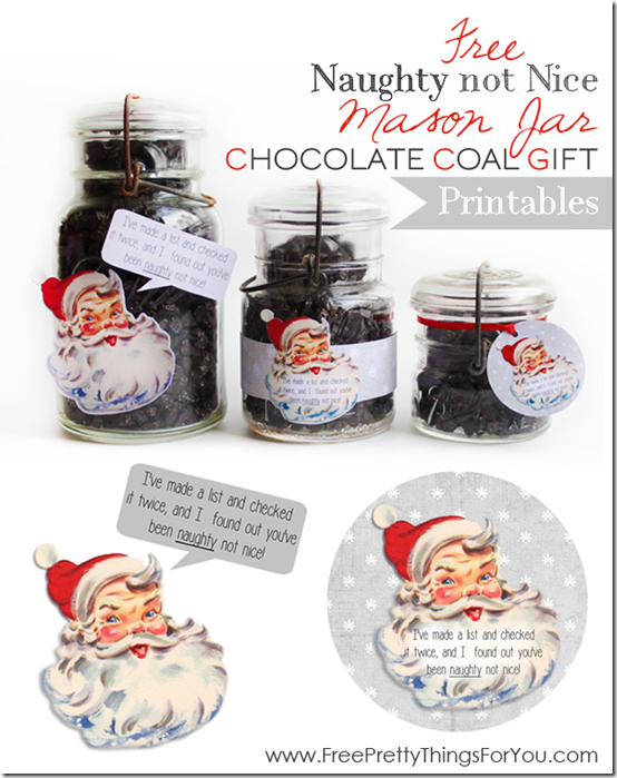 FPTFY-Holiday-Mason-Jar-Gift