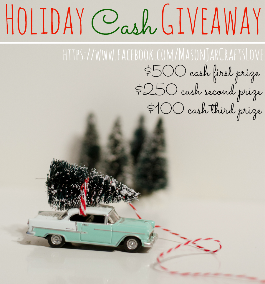 Holiday-Cash-Giveaway-$850