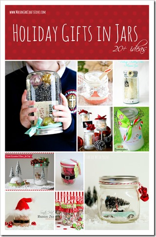 Holiday-Mason-Jar-Gift-Ideas 2013