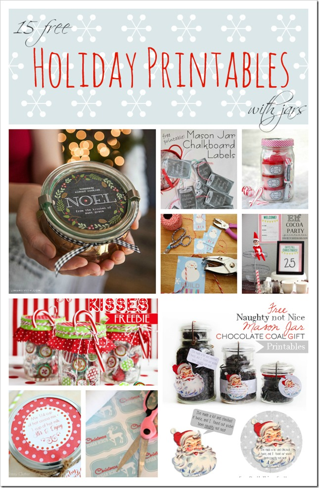 Holiday-printables-mason-jars-free with jars