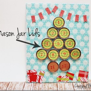 advent-calendar-idea