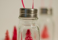 homemade-ornament-ideas