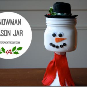 Snowman-Mason-Jar-Candy-Jar-698x461_thumb.png