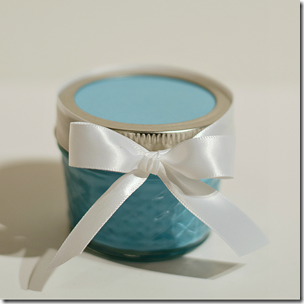 Tiffany-Box-Mason-Jar-Gift-Idea-8