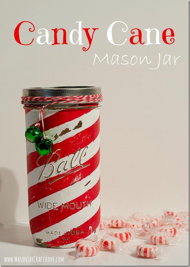 candy-cane-mason-jar-2
