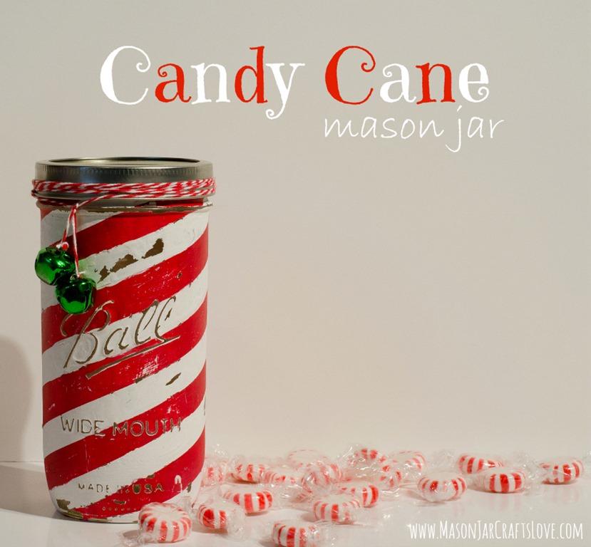 Candy Cane Mason Jar~ Candy-cane-mason-jar-3