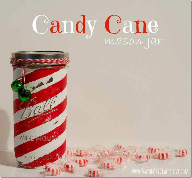 candy-cane-mason-jar-3