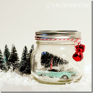 car-with-tree-in-mason-jar-christmas-decoration-5 1