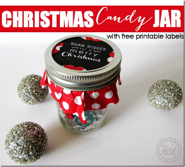 christmas-candy-jar2