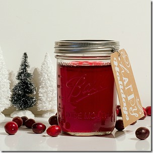cranberry-jelly-recipe-3