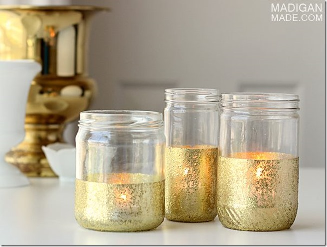 glitter-gold-painted-jar-candles-01_zps9daa9ccc