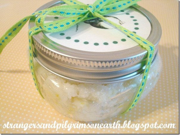 lemon-scrub-in-jar