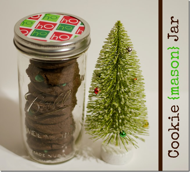 mason-jar-cookie-jar-4