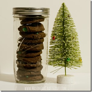 mason-jar-cookie-jar