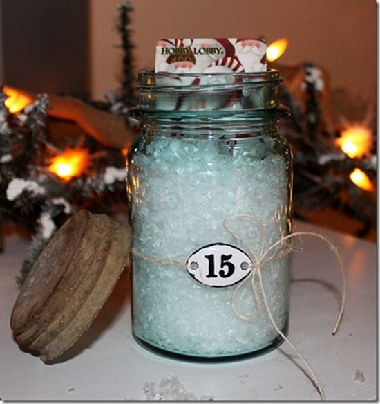 mason-jar-gift-card-holder-2