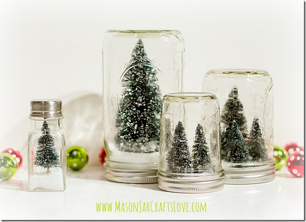 mason-jar-snow-globes-anthropologie-inspired-5 1