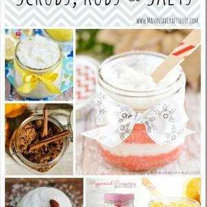 bath-salt-recipe-sugar-scrub-recipe