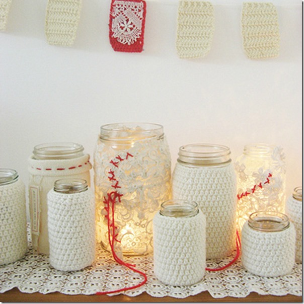 sweater-vases-for-jars