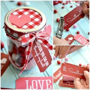 Valentine-free-printable