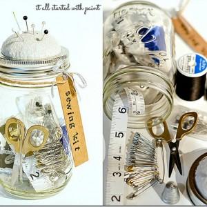 sewing-storage-ideas