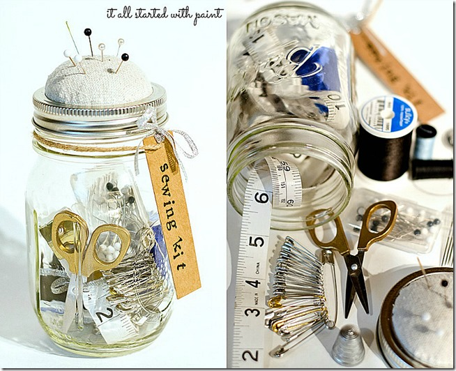 anthropologie-mason-jar-sewing-kit