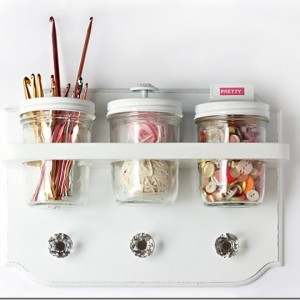 craft-storage-ideas