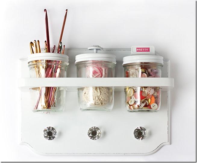 mason-jar-storage-ideas