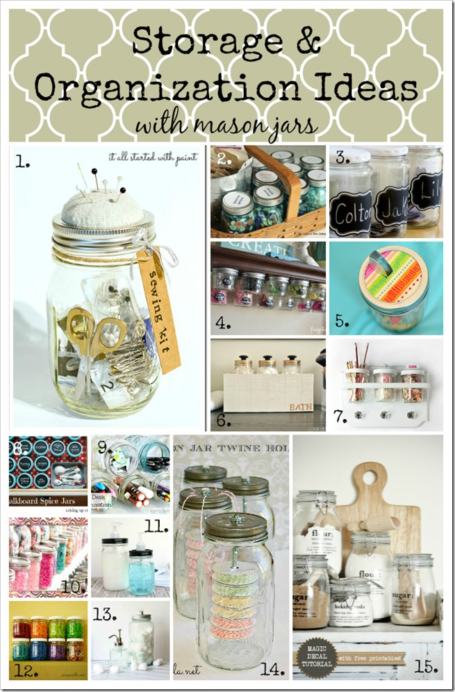 storage-organization-ideas-with-mason-jars